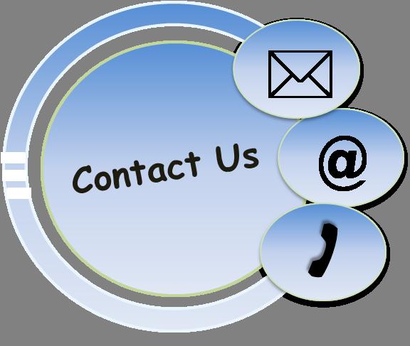 Bizzee Contact Us