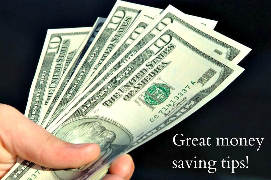 bizzee money saving tips