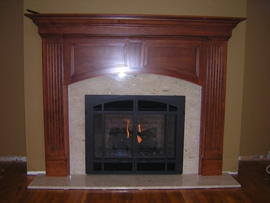 fire place store, fire place store review
