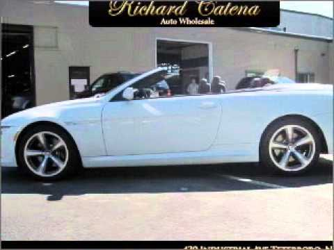 Richard catena auto wholesalers bizzee.net review