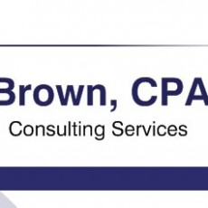 James D Brown CPA|Bizzee