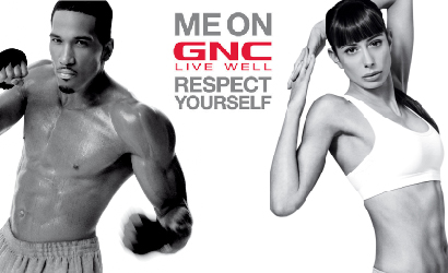 GNC Hackensack NJ Review