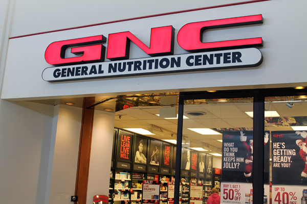 swot of general nutrition centers Swot analysis the internal and external environment has been especially  dynamic uuhc is well positioned to build upon its current strengths resulting  from a.
