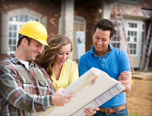 NJ Home Remodeling Contractors Reviews