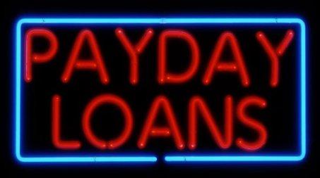 Payday Loans NJ Reviews