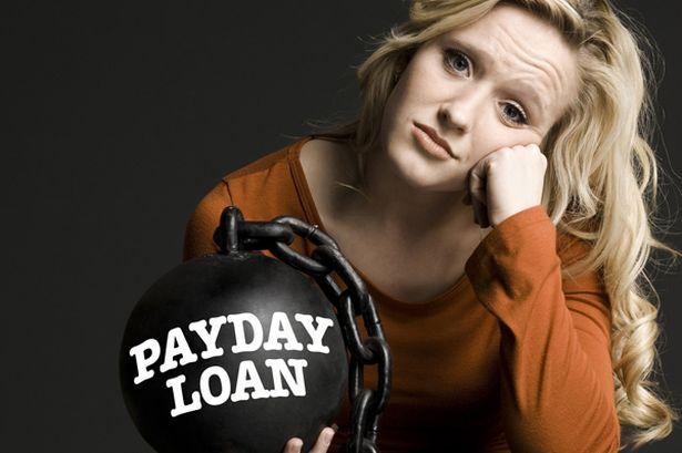 David cameron payday loans photo 3