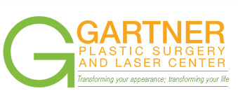 Gartner Plastic Surgery Paramus NJ Review