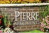 Pierre Tower Apartments Hackensack NJ Reviews
