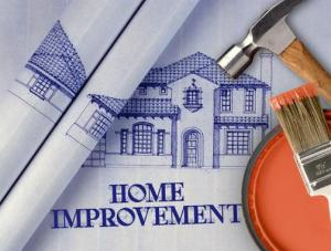 Consumers Using Debt to Make Home Improvements