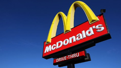 McDonalds News Reveals All