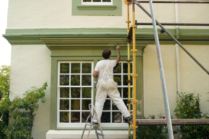 7 Home Maintenance Problems That Could Cost You Big Bucks