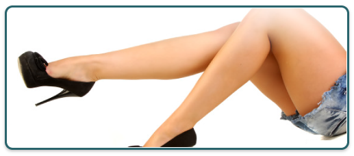 A Laser Hair Removal Teaneck New Jersey Review