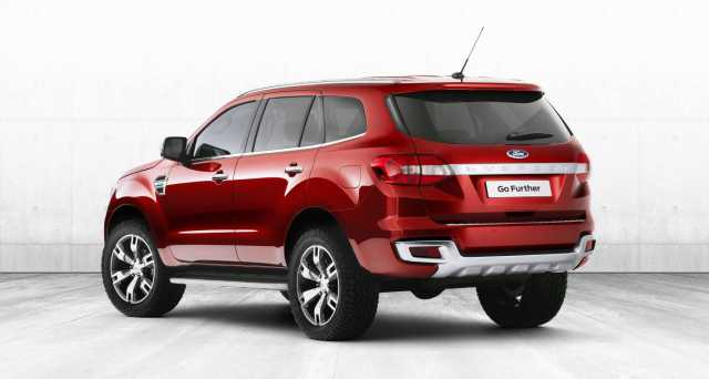 Bizzee Review of the 2016 Ford Explorer SUV