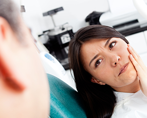 Why You Should Never Get This Dental Procedure
