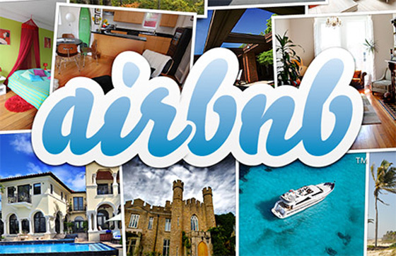 How Secure is Airbnb for Travelers?