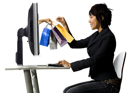 Best Deals: Buying Online vs. In-Store Shopping