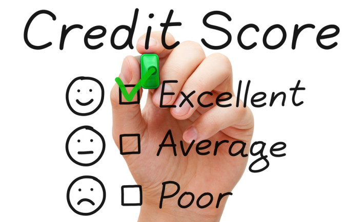 The Easiest Way to Increase Your Credit Limit