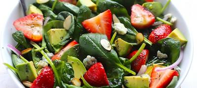 The Bizzee Road to Healthier, Tastier Salad Dressings