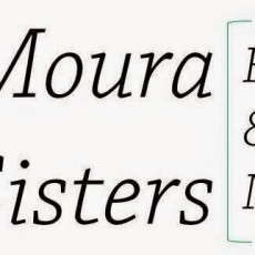 Moura Sisters Cleaning Service
