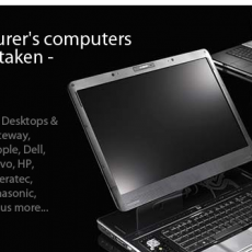 Wintech Computer Repair